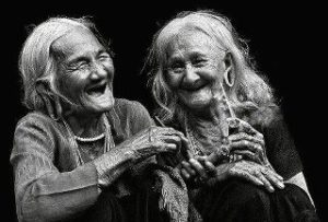 two-old-people-laughing
