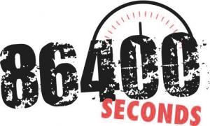 86400-seconds